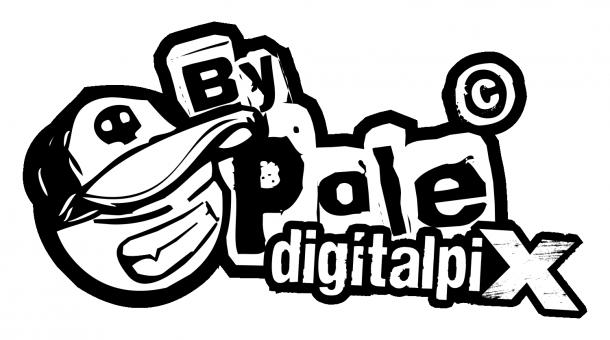 poledigitalpix-def-firma